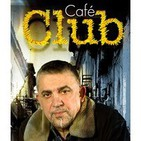 SONS RARES & COVERS vl. IV CAFECLUB