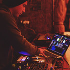 Cachureos Mix 2010