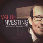 Value Investing Podcast | Thought Leader Interview