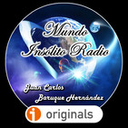 Mundo Insólito Radio