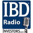 9/27/14 IBD's Chris Gessel on GoPro, BitAuto and the current market