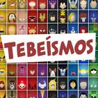 Tebeismos