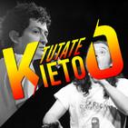 Tu Tate Kieto