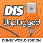 The DIS Unplugged - A Weekly Roundtable Discussion