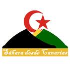 Sahara desde Canarias 2019-02-22