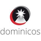 Podcast Dominicos