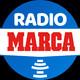 Titulares 22/09/20: el frenazo del Barça a la salida de Luis Suárez