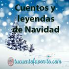 Cuentos y leyendas de Navidad