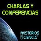 Charlas y conferencias