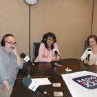 La Puerta Secreta En Radio4G Fm