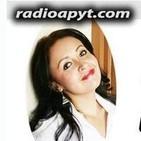 Podcast de Dora Pancardo