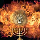 TEHILIM / SALMOS EN HEBREO