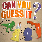 Can You Guess It? -- Episode 027: A THING