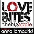 Love Bites the Big Apple :: Open Marriage Part Deux