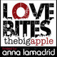 Love Bites The Big Apple :: From Sexpot to Housewife