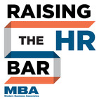"""Webinar and Podcast: Recruiting Strategies- How to Land """"The One"""""""