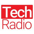 Digital Hub's Technologist in Residence