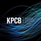 Kleiner Perkins Podcast