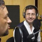 Radio Encuentro: CULTURA Y TIEMPO LIBRE