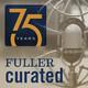 58 - Cultural Estuary: Art, Reconciliation, and Diversity in Culture | Mako Fujimura