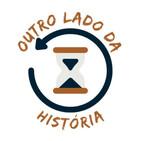 Dica de Livro: Escravidão Volume 1 - Laurentino Gomes