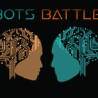 Tertulia de los Bots