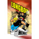 Longbox Heroes After Dark episode 290 There is No Laughing Here