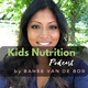 041 What Are The Best Probiotics For Children With Diarrhoea