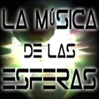 Podcast La Música de las Esferas