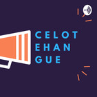 CELOTEHAN GUE #EPS 07 - Toxic People