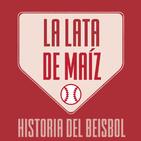 Historia y biografías del béisbol