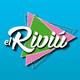 El Riviú