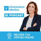 30: Acciones Offline para potenciar tu eCommerce