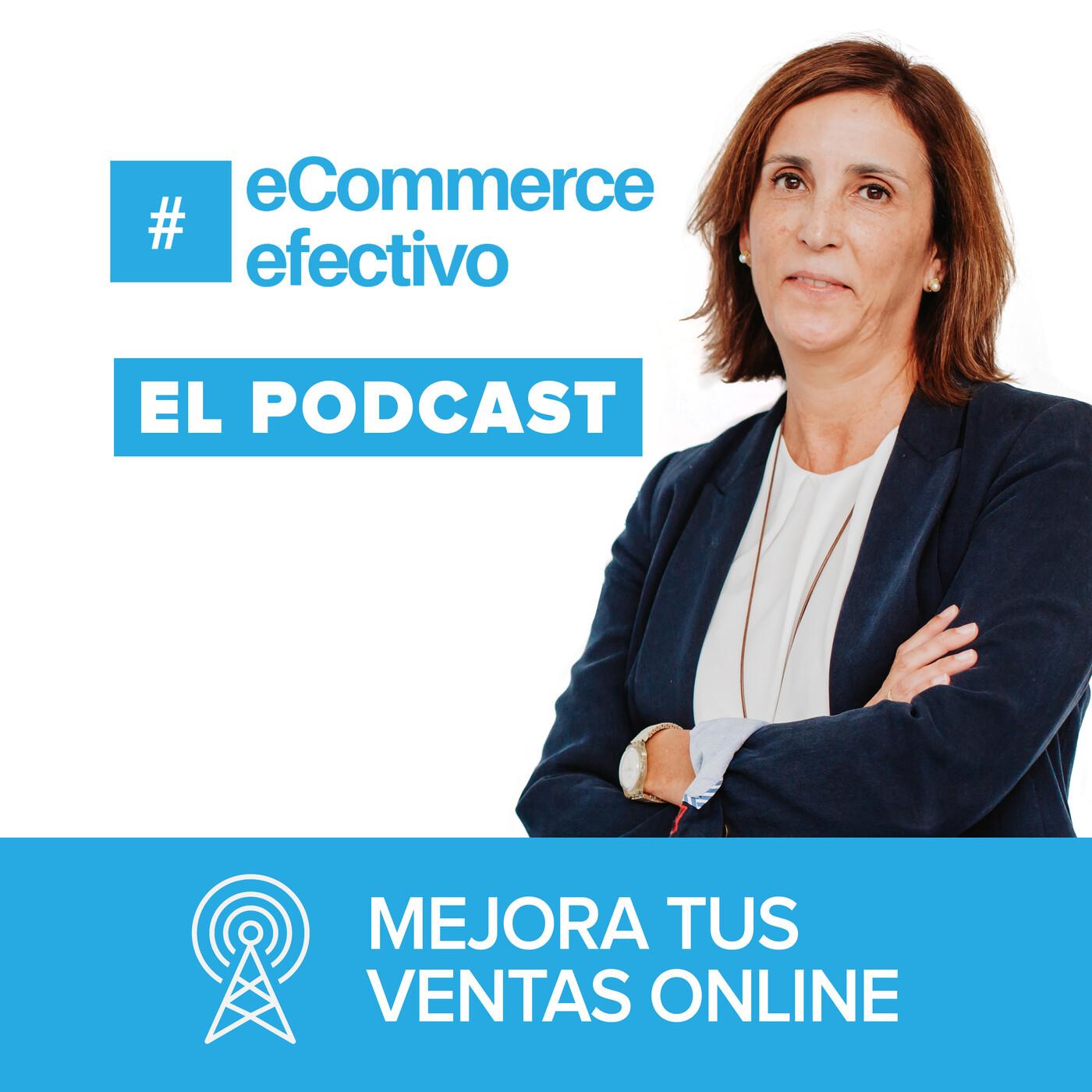 86: Aplica el SMS Mobile Marketing a tu eCommerce y sube tus ventas online