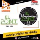 El Point - Radio Show
