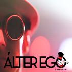 Álter Ego Radio Show
