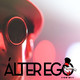Álter Ego Radio Show - Episodio 091 - 28/03/2020