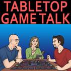 TGT 165: Fantasy Flight Games