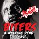 Dead Set Episode 3