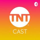 TNT Cast #26 - Line-Up Lollapalooza 2020