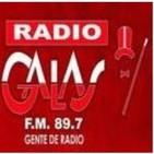 """PROGRAMA COMPLETO """" LA MAÑANA DE GALAS CON MIGUEL SANFILIPPO 06/11/15"""