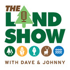 The Land Show Episode 227