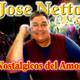 Nostalgicos del Amor - 18/10/19