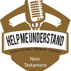 Easter Lesson Part 2 Help Me Understand The New Testament Come Follow Me