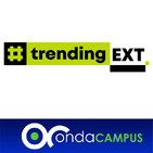 #TrendingEXT 1x04 - Experimento contra el camalote