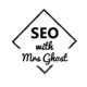 SEO with Mrs Ghost Teaser
