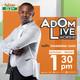 Adom live worship