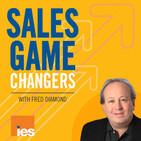 259: Sales Performance Specialists Will Fuentes and Chris Tully Suggest You Do These Two Things for Sales Success Rig...
