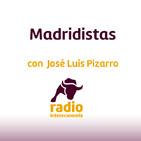 Madridistas (31/08/2019)