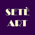 Setè Art - Ràdio Súria